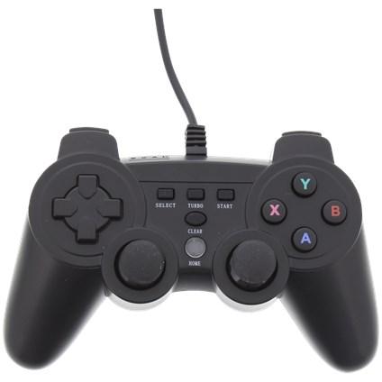 Universeller Gamecontroller von Action
