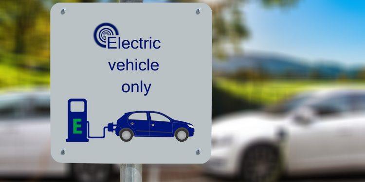 Elektroauto Online Kredit